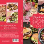 Bayerisch SUPER FOOD